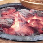Obaltan Korean Barbecue – Best Beijing Restaurants in Embassies Chaoyang District