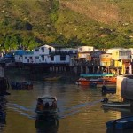 Best Hong Kong Day Trips: Tai O Fishing Village on Lantau Island