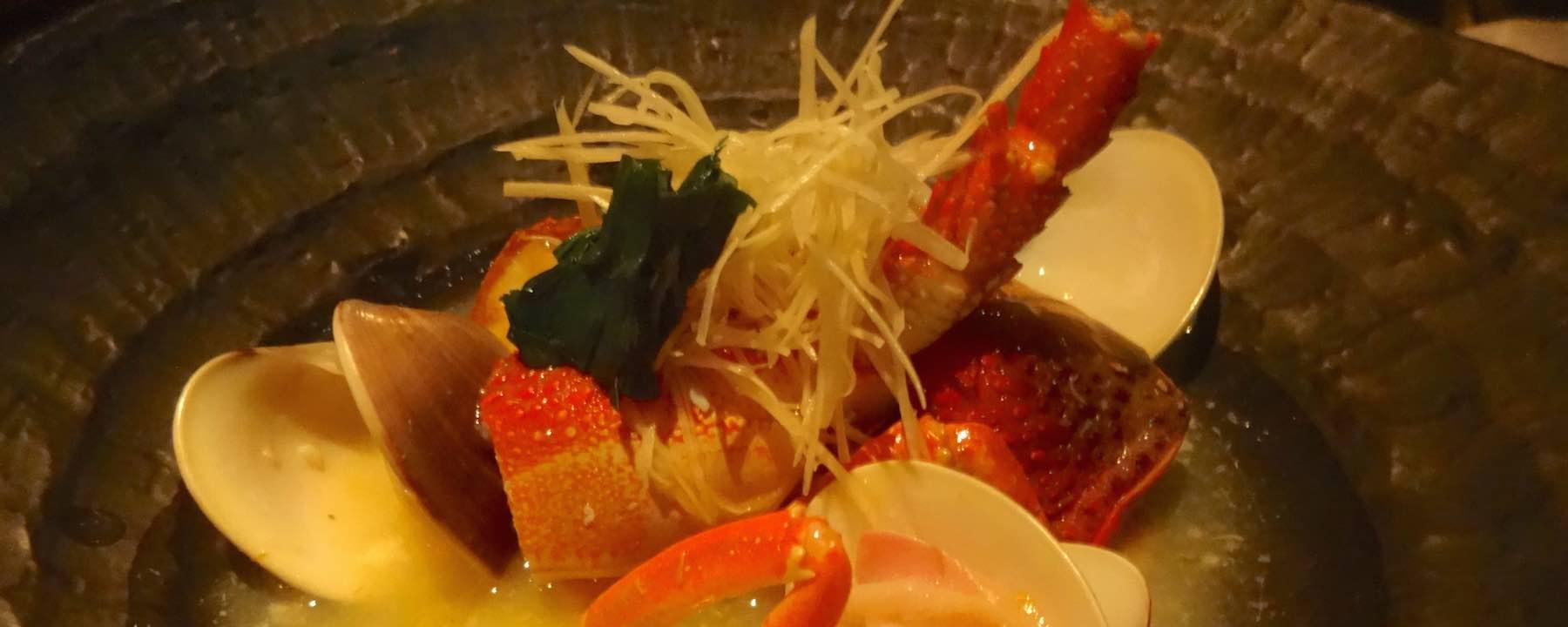 M cuisine best taipei sushi restaurant luxury bucket list m cuisine japanese restaurant in taipei amazing sushi fresh seafood forumfinder Image collections