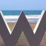 5 Star Perfection Beachfront at the W Retreat & Spa Bali in Seminyak