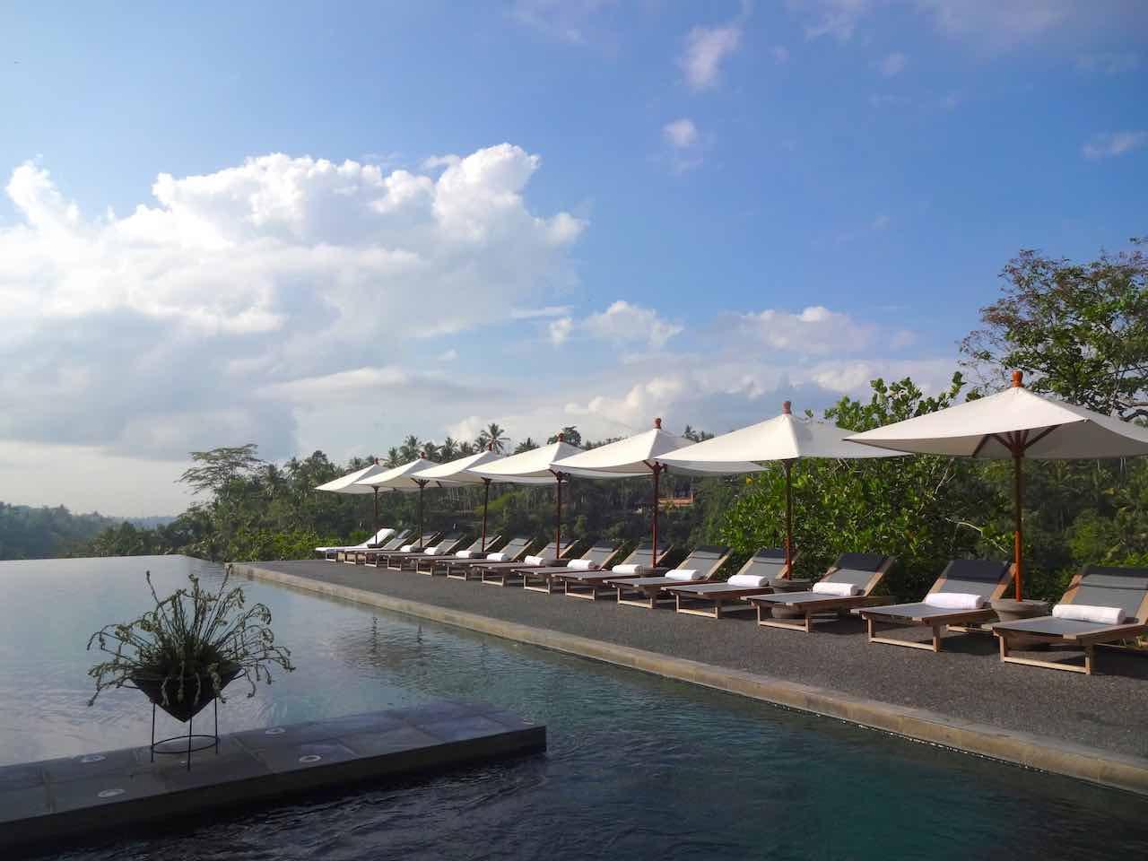 Best 5 star hotel villa ubud alila bali luxury bucket list for Best hotel in bali 2016
