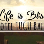 [Watch] Lovely Hotel Tugu Bali – Where Javanese Architecture Meets Art Deco in Canggu Beach