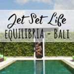 eqUILIBRIA Seminyak – Wonderful Waterfall Luxury Villas, Eco-Friendly, 24/7 Butler in Bali