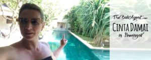 [Villa Tour] Cinta Damai – 4B/3B Private Luxury in Seminyak via TheBaliAgent.com