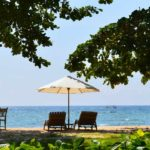 Hotel Tugu Lombok Beachfront Villas – Disconnect in Luxurious Style