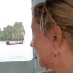 Royal Caribbean Mariner of the Seas Phang Nga Bay Phuket Excursion | Tour & Video Review