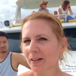 Langkawi Luxury Dinner Cruise is 3 Hours of Sunset Fun with Naam