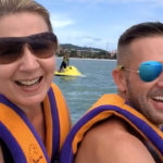 Best Langkawi Island Jet Ski Ride with Naam Adventure