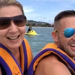 Best Langkawi Island Jet Ski Ride with Naam Adventure