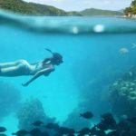 Love diving? Top 5 Tips to Keep You Safe (great list for beginners)