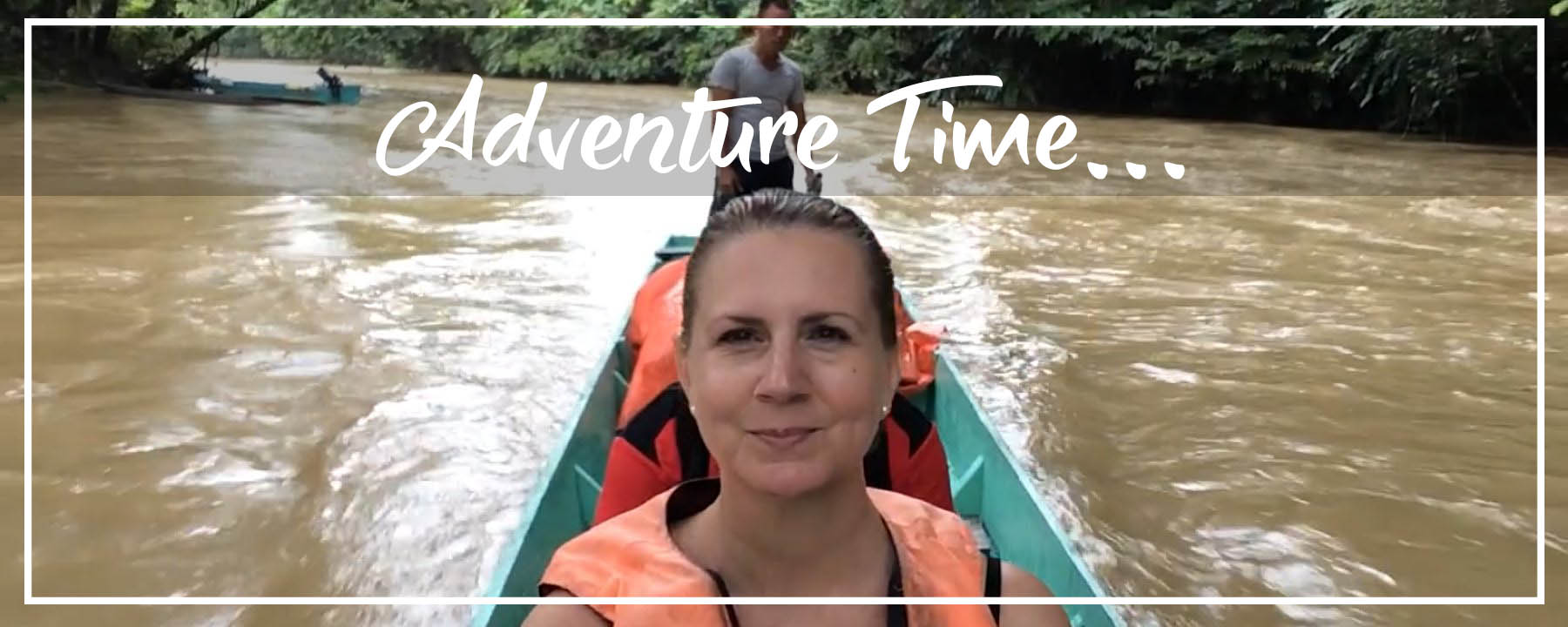 Explore Malaysian Village Life & Caves in Style – Mulu National Park in Sarawak, Borneo