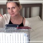 How To Pack By Local Expat | Bali, India, Southeast Asia in Carry On