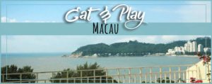 Top 3 Things To Do In Macau