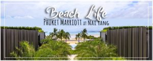 Phuket Marriott Resort & Spa Nai Yang Beach | Hotel Video Tour