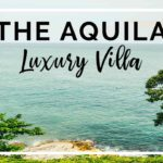 Phuket | The Aquila Luxury Private Villa on Millionaire Mile