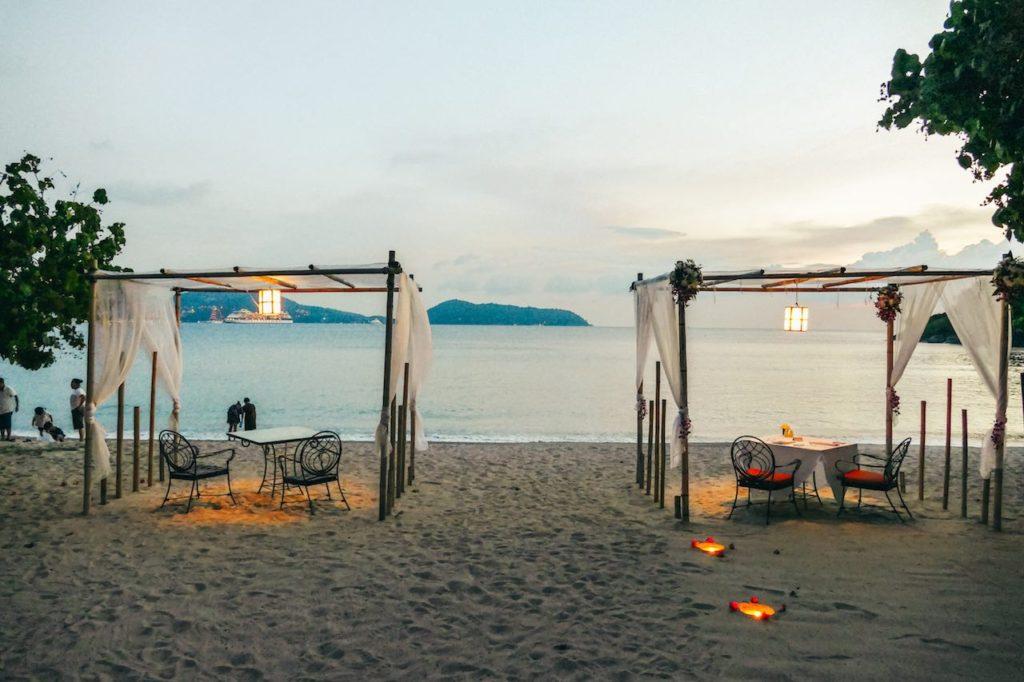 Thavorn Resort Phuket Best Traditional Thai Beach Hotel Affordable Luxury Expat Angela Travel Blogger Vlogger Youtuber-10