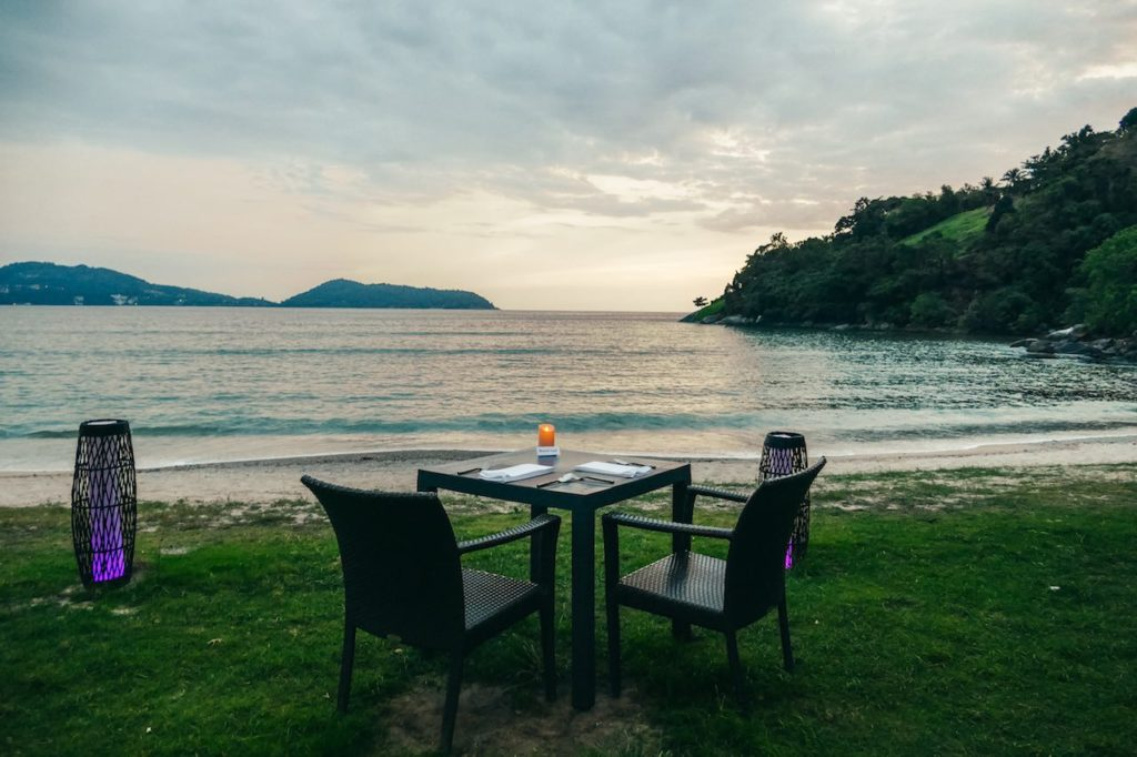 Thavorn Resort Phuket Best Traditional Thai Beach Hotel Affordable Luxury Expat Angela Travel Blogger Vlogger Youtuber-31